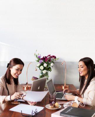 Wedding Planner: No es cuestión de suerte ni de optimismo