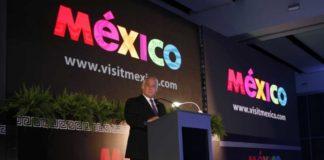 México presenta estrategia para hacer frente al Covid-19