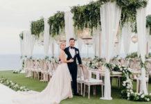 5 grandes detalles que buscan los Wedding Planners