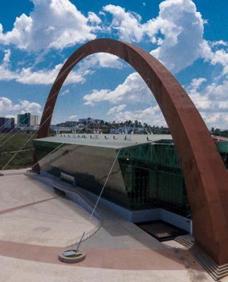 Se consolida Zacatecas en el segmento MICE