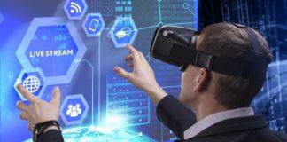 Nuevos modelos y tecnología en la industria MICE