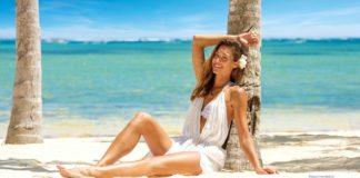 Barceló Bávaro Beach renueva su certificación HolidayCheck
