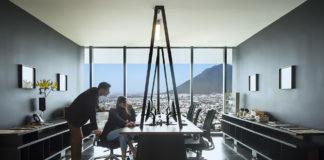 Monterrey se prepara para el reinicio del sector MICE