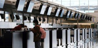 OMT: El turismo continúa paralizado y restringido