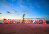 Puerto Vallarta alista Plan de Reactivación Turística