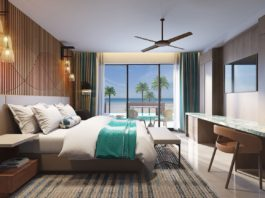 RCD Hotels anuncia protocolos mejorados de Higiene