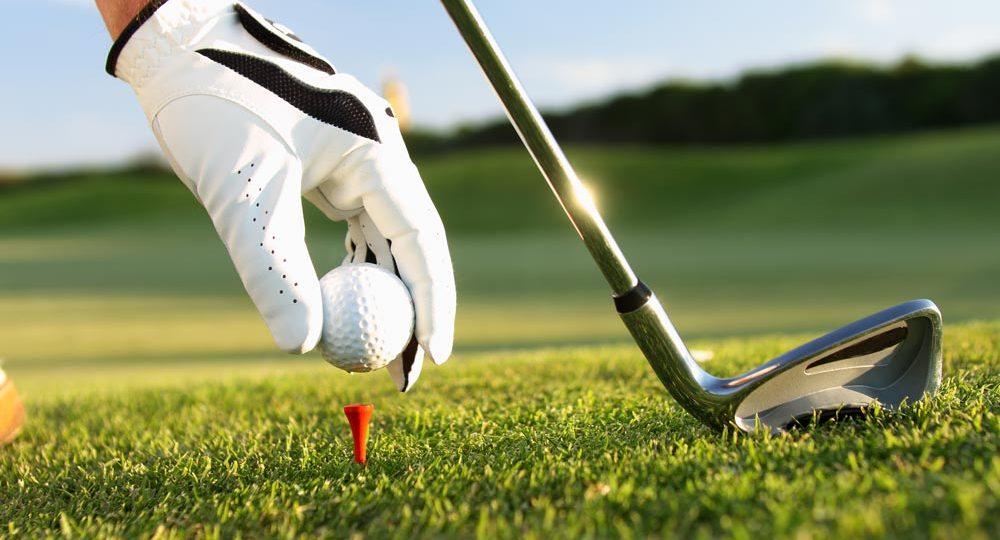 Reglas básicas del Golf