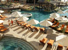 Solmar Hotels & Resorts te quiere de vuelta en Los Cabos