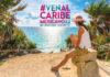 IP lanza la campaña #VenAlCaribeMexicanoX2