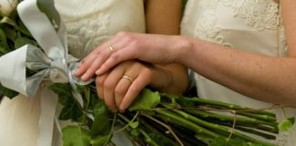 Bodas Igualitarias: la reinvención de las bodas