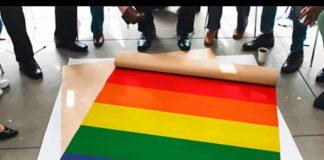 ¿Qué es la microdiscriminación y cómo daña tus eventos?