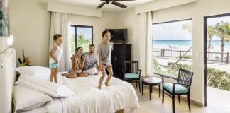 Barceló Hotel Group en alianza con Grupo Hospiten