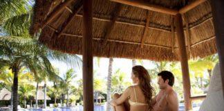 Barceló Maya Palace recibe Certificación Turística