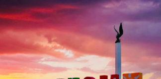 "Campeche obtiene el sello ""Viaje Seguro"" del WTTC"
