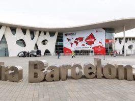 Fira de Barcelona volverá con eventos híbridos