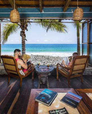 Gran Venta Riviera Nayarit