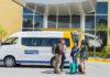 Hoteles City Express reanuda operaciones