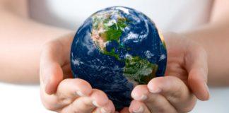 OMT e IFC crean alianza para el Turismo Sostenible