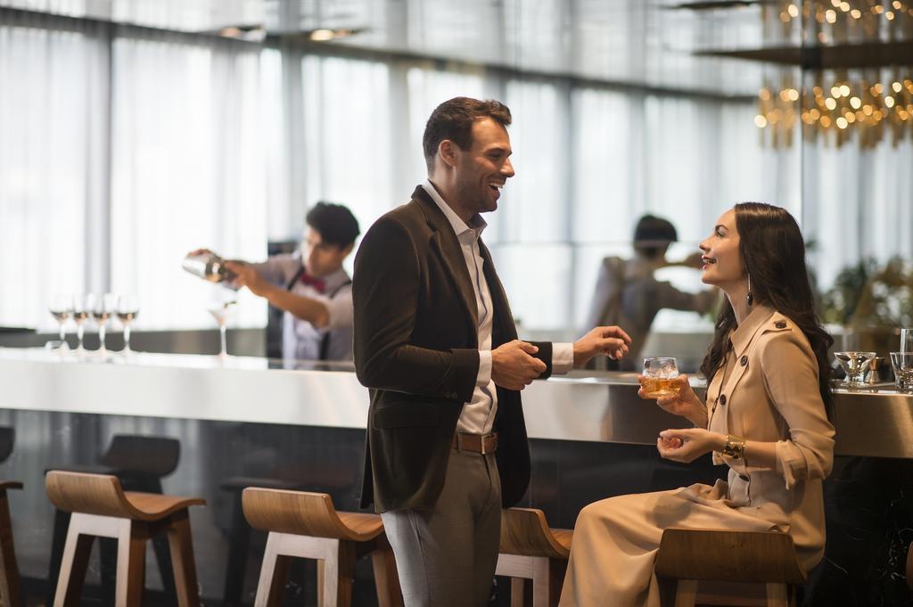 Hotelera Posadas presenta protocolos para reuniones