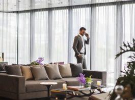 Protocolos para eventos de Hotelera Posadas