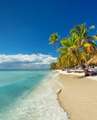 República Dominicana anuncia la Reactivación de la Industria