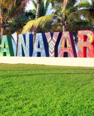 Riviera Nayarit recibe Sello de Viaje Seguro por la WTTC