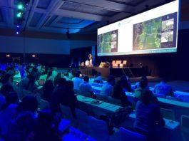 Cancún será sede de la Cumbre de Turismo Sustentable