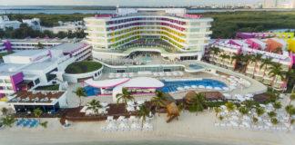 Temptation y Desire Resorts anuncian Protocolos de Higiene