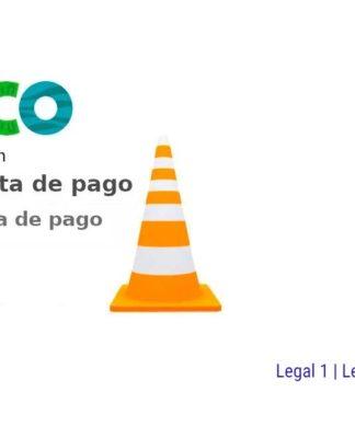visitmexico.com: Ni caído, ni hackeado