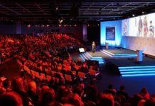 WTTC postergaría Cumbre Mundial a 2021