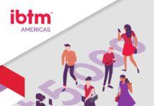 IBTM Americas evoluciona