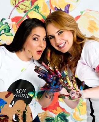 Mexican Food Experiences migra al mundo digital