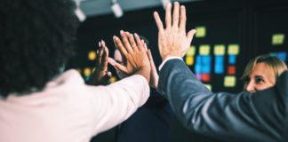 PCMA lanza Brújula de Eventos Empresariales