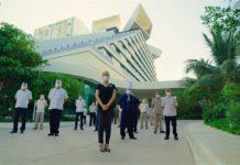 Park Royal Hotels & Resorts anuncia reapertura