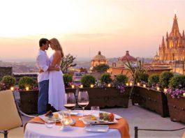San Miguel de Allende pierde 126 mdp por bodas