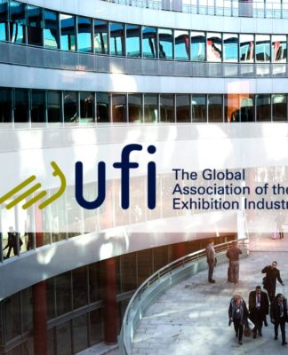 UFI muestra el impacto global del COVID-19