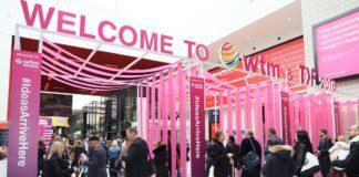 WTM London se realizará en noviembre