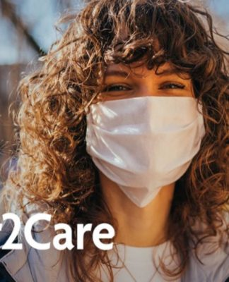 WTTC: Uso obligatorio mundial de la mascarilla