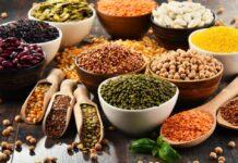 Chefs Chihuahuenses impulsan Turismo Gastronómico