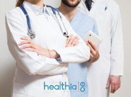 Healthia Medical Spot LATAM será virtual