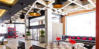 Hoteles ibis lanza tarifas especiales