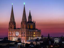 Jalisco incrementa conectividad aérea