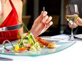 Puerto Vallarta listo para el Restaurant Week
