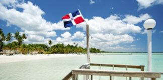 RD lanza Plan para la Recuperación de Turismo