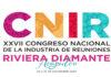 Riviera Diamante Acapulco sede del CNIR 2020