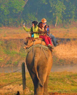 OMT: Día Mundial del Turismo 2020