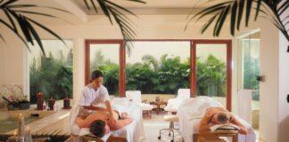 Desconéctate para Reconectarte: Riviera Nayarit