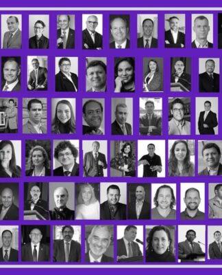 Expo + Foro Virtual reunió a más de 2250 participantes