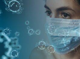 Expo Salud e Higiene Covid derramará 10 mdp