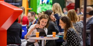 IBTM World 2020 será virtual